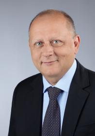 Ingolf Ruter