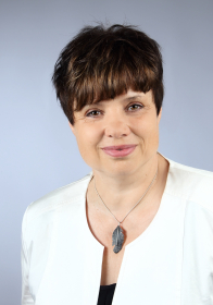Kerstin Rassmann