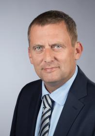 Marek Schramm