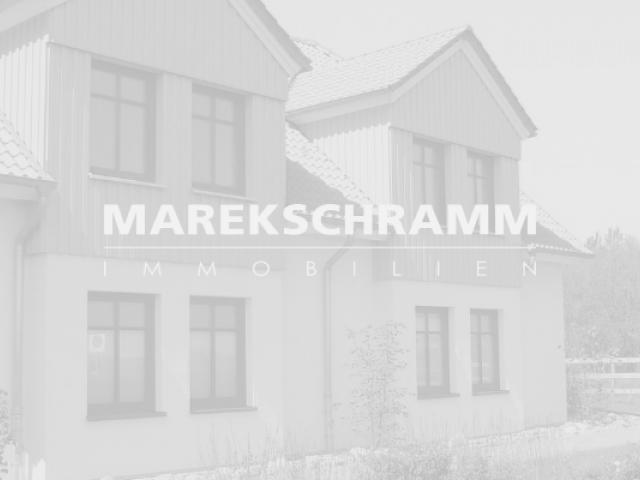 kleine helle 1-Raumwohnung in Ilmenau und in Uninähe - sofort frei!